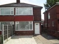 2 bedroom home to rent in Hawke Road, Wheatley...