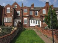 Terraced home to rent in Bentley Road, Doncaster...