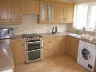 semi detached property to rent in Thorpehall Road...