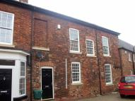 4 bedroom Town House in Stonegate Thorne...