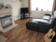 Bardolf Road Terraced house to rent