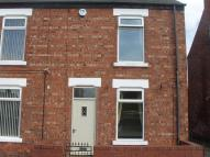 3 bedroom semi detached property to rent in West Street Thorne DN8...
