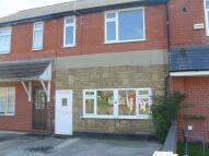 3 bedroom Terraced home to rent in Marshland Road Moorends...