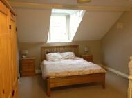 1 bed Maisonette to rent in Bennethorpe, Doncaster...