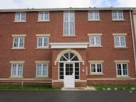 3 bed Flat to rent in Dunstan Drive, Thorne...