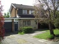 property to rent in Dunniwood Avenue...