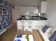 Mulberry Court Ground Flat to rent