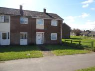 Terraced house to rent in Grange Lane...