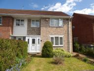 3 bed semi detached home in Westminster Crescent...