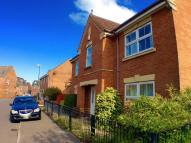 Johnson Road Detached house for sale
