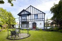 4 bed Detached property for sale in Gathurst Road, Orrell