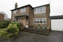 5 bed Detached house in Birchley Road, Billinge