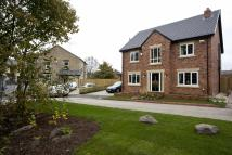 5 bedroom Detached property in Old Station Court, Orrell