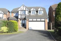 5 bed Detached house for sale in Oxhouse Road, Orrell...