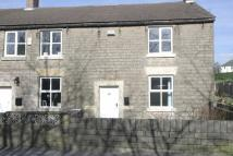 2 bed Terraced property for sale in Mill Lane, Upholland