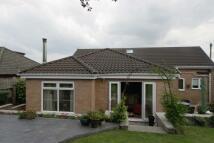 Brooklands Road Detached property for sale