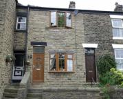 Terraced house for sale in Higher Lane, Upholland