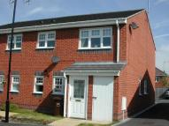 Ground Flat to rent in 36 Canterbury Drive...