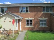 2 bedroom Town House to rent in Windsor Close...