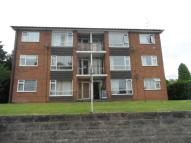 Norwood House Flat to rent