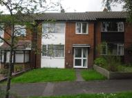 Crnwall Terraced property to rent