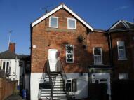 2 bedroom Flat in Horsefair, Rugeley...