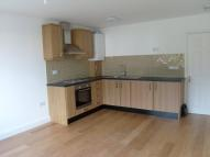 2 bed Flat to rent in Chadsfield Road...