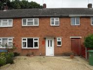3 bed semi detached house to rent in Swan Close...