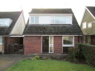 4 bedroom Link Detached House in Haywood Grange...