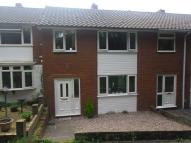 3 bed Terraced house in Bedford Way...