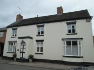 4 bed Apartment to rent in High Street...