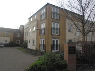 2 bedroom Apartment in Howell Mews...