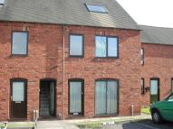 1 bedroom Flat in Anson Mews Rugeley WS15...