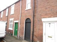 2 bedroom Terraced property in Lion Street...