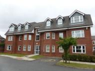 property to rent in Lidderdale Court, Liverpool