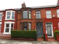 property to rent in Barndale Road, Liverpool