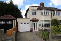 property to rent in Beauclair Drive, Liverpool