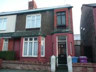 property to rent in Harthill Avenue