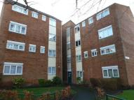 1 bedroom Flat to rent in Irwell Close, Liverpool