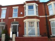 3 bed home to rent in Dudley Road, Liverpool