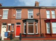 property to rent in Barrington Road, Liverpool