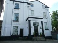 property to rent in Aigburth Vale