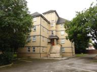 property to rent in Livingston Drive, Aigburth, Liverpool