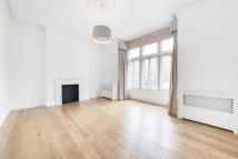 4 bed Apartment to rent in Brompton Road, London...