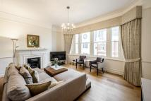 Flat to rent in Sloane Terrace, Chelsea...