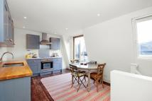 1 bedroom Terraced home in Rutland Mews South...