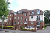 Cavendish Road Apartment to rent