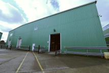 property to rent in 3A/B Sutton Business Park, Restmor Way, Wallington, Surrey, SM6
