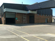 property to rent in Unit 1D Sutton Business Park, Restmor Way, Wallington, Surrey, SM6
