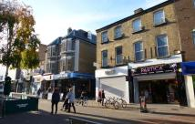 property to rent in High Street,